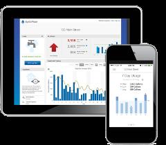 eyeonwater-consumer-portal-app-image